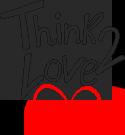 Think2Love